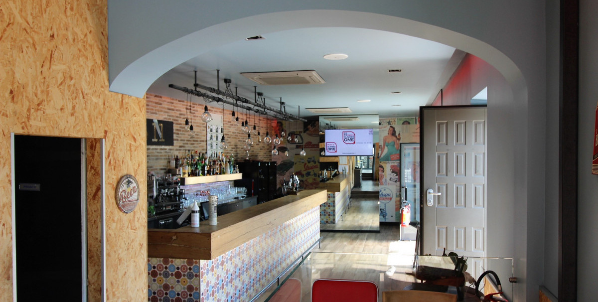 Mondo Attività: Ristorante e Pizzeria in Franciacorta(6)