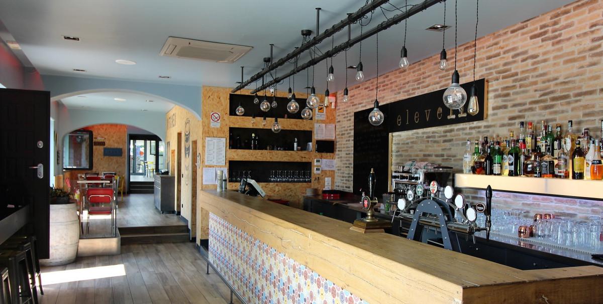 Mondo Attività: Ristorante e Pizzeria in Franciacorta(10)