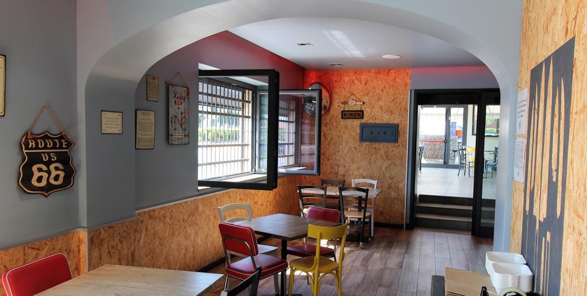 Mondo Attività: Ristorante e Pizzeria in Franciacorta(13)
