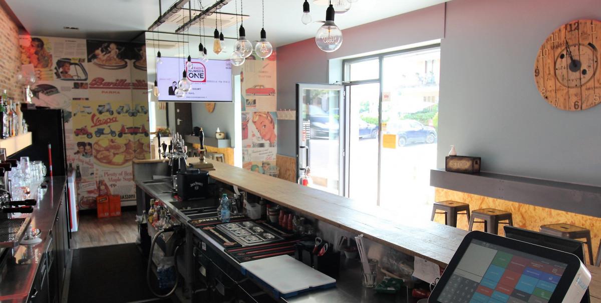 Mondo Attività: Ristorante e Pizzeria in Franciacorta(14)