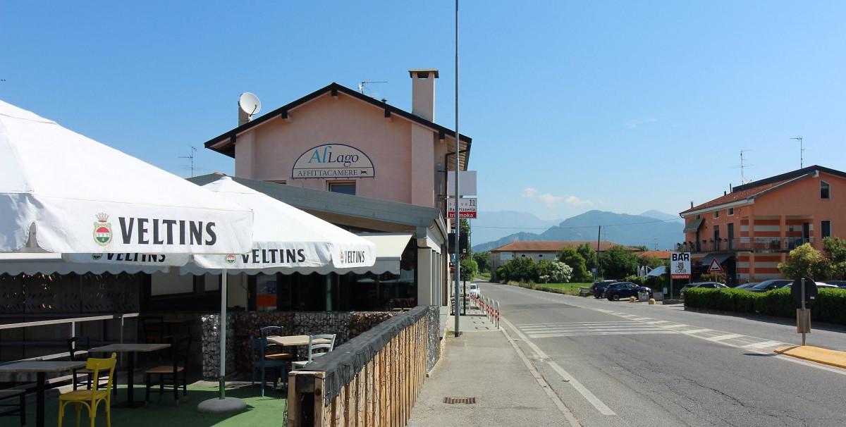 Mondo Attività: Ristorante e Pizzeria in Franciacorta(16)