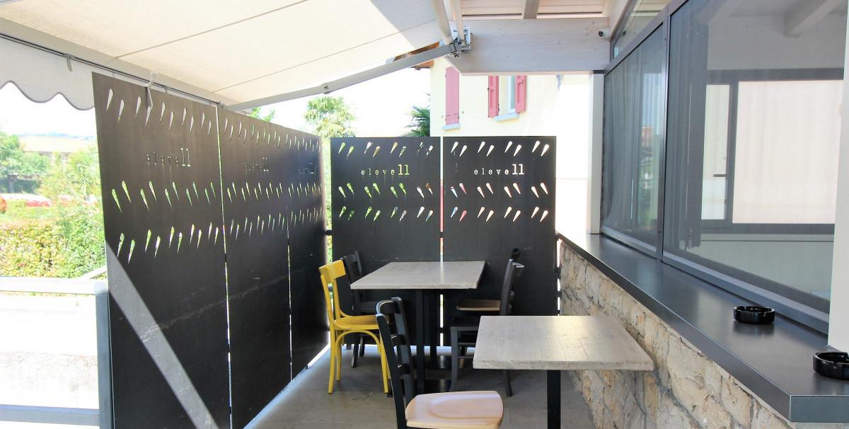 Mondo Attività: Ristorante e Pizzeria in Franciacorta(17)