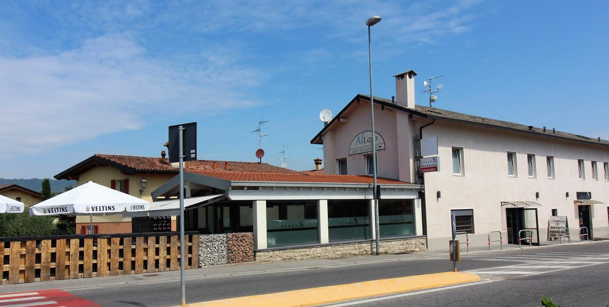 Mondo Attività: Ristorante e Pizzeria in Franciacorta(23)