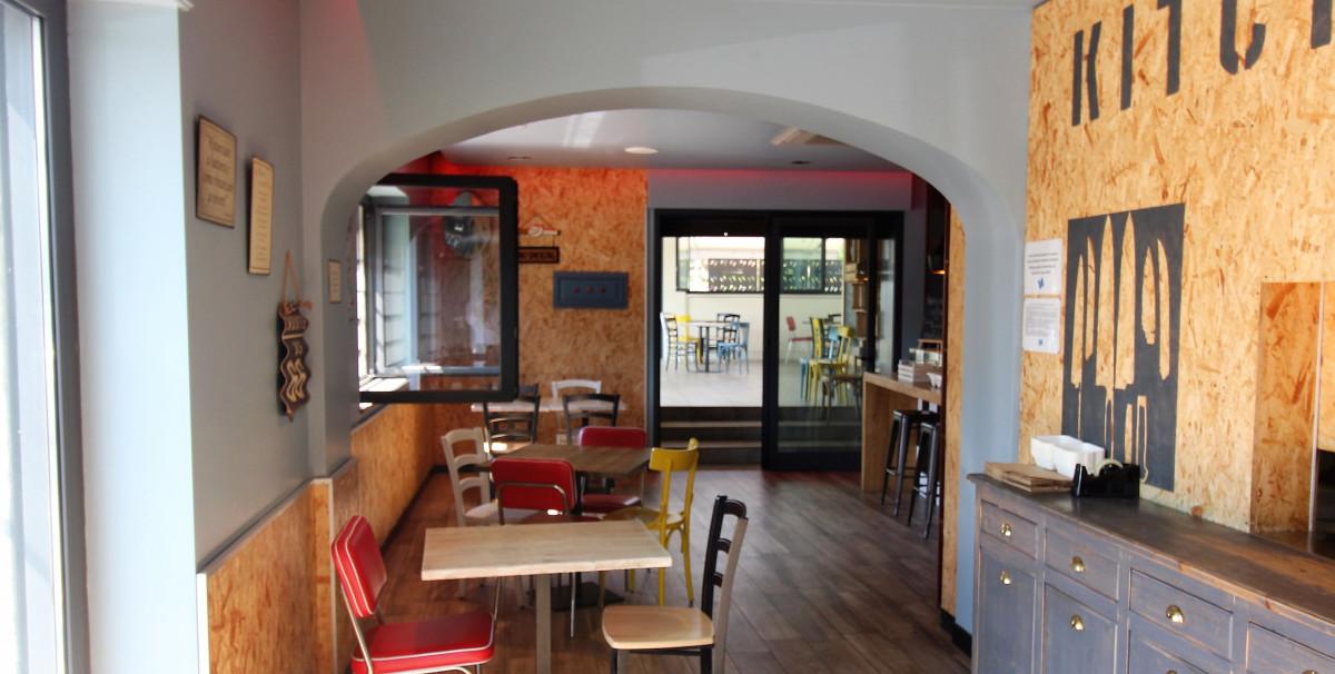 Mondo Attività: Ristorante e Pizzeria in Franciacorta(24)