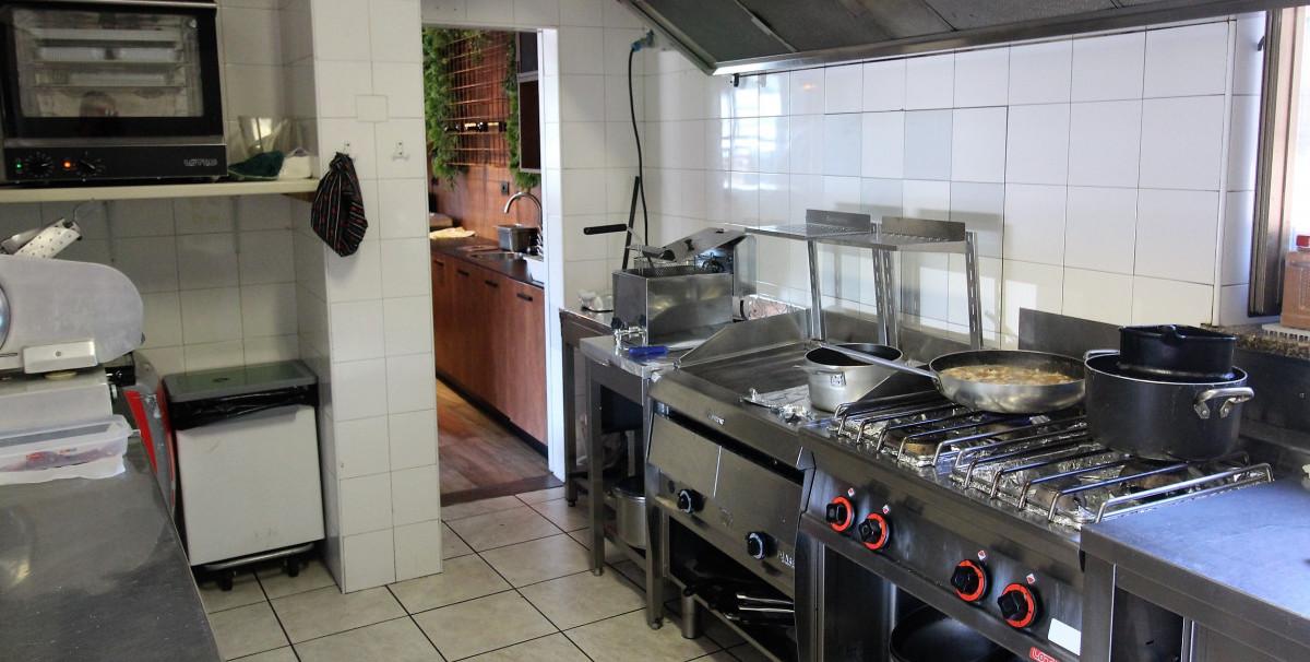 Mondo Attività: Ristorante e Pizzeria in Franciacorta(25)