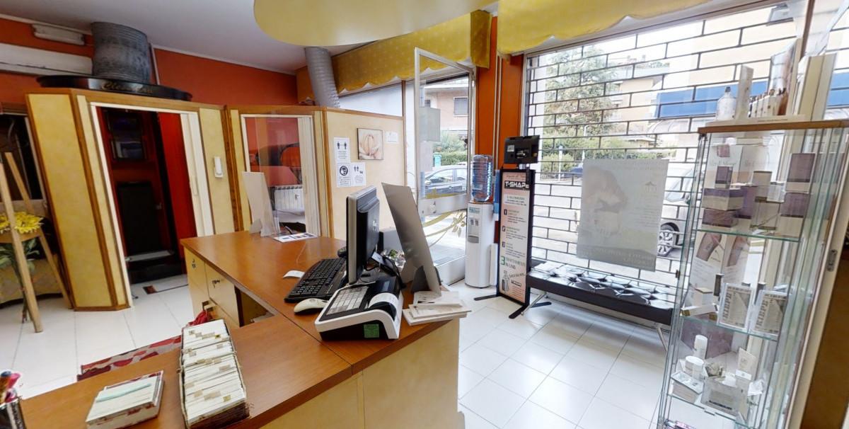 Mondo Attività: Centro Estetico a Brescia(8)
