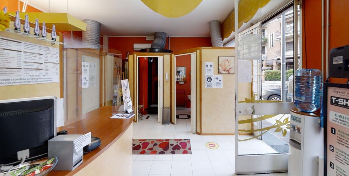 Mondo Attività: Centro Estetico a Brescia(18)