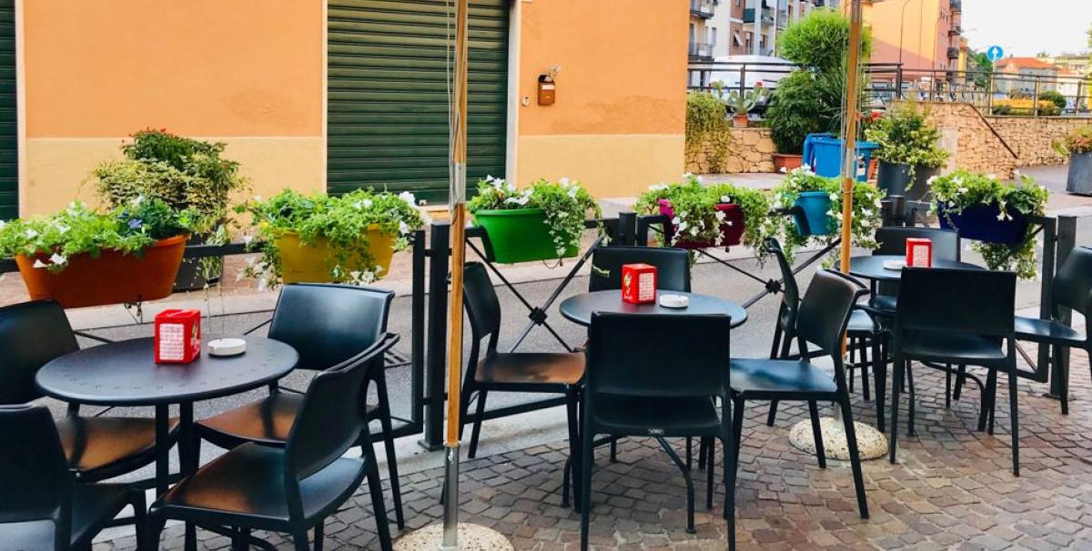 Mondo Attività: Elegante Bistrot a Brescia, zona Borgo Trento(11)