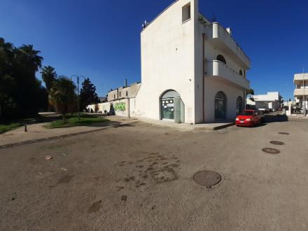 Vendesi Rosticceria, pasticceria e pizzeria in provincia di Lecce