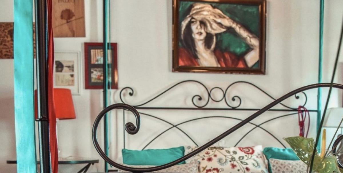 Mondo Attività: Bed & Breakfast a Treviso(3)