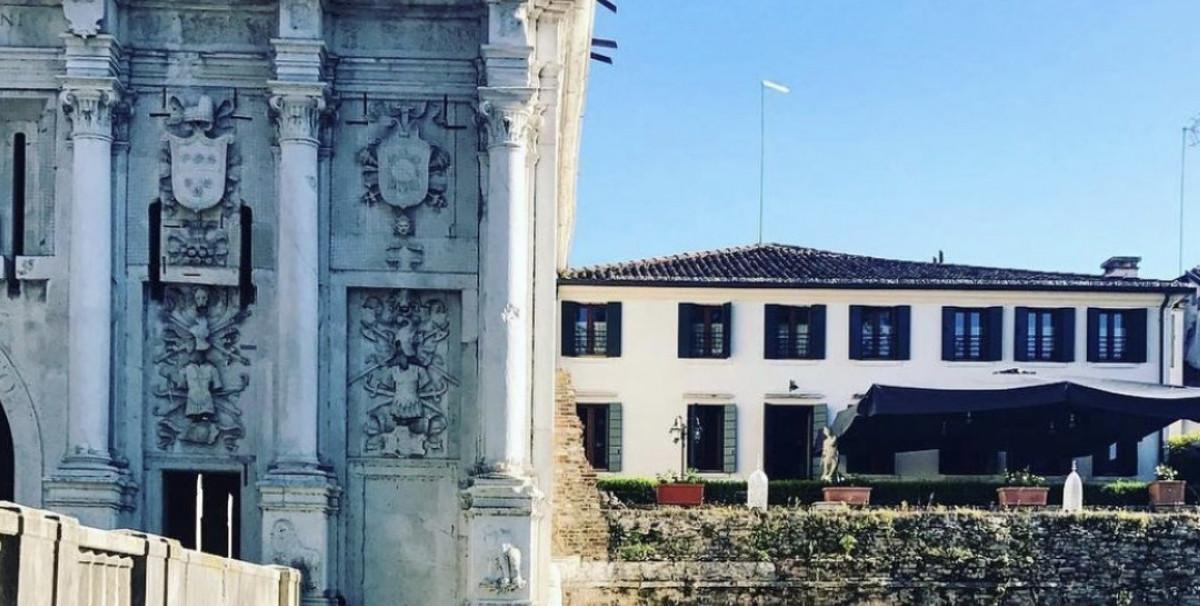Mondo Attività: Bed & Breakfast a Treviso(5)