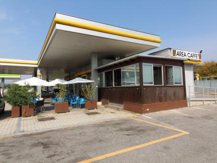 Bar e Tavola Fredda a Rodengo Saiano