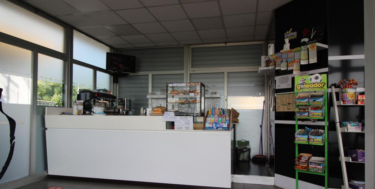 Mondo Attività: Bar e Tavola Fredda a Rodengo Saiano(1)