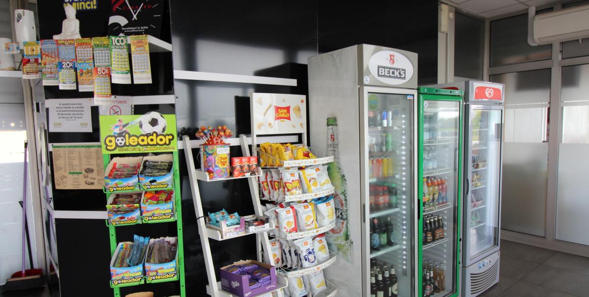 Mondo Attività: Bar e Tavola Fredda a Rodengo Saiano(7)