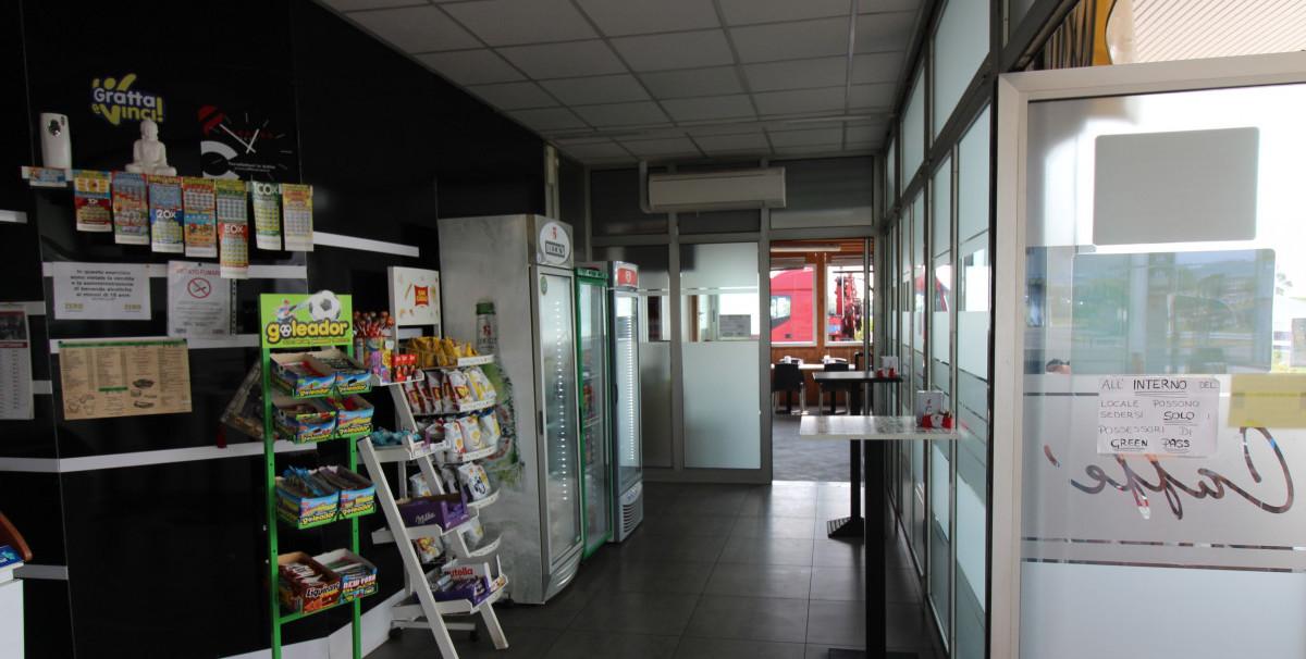 Mondo Attività: Bar e Tavola Fredda a Rodengo Saiano(8)