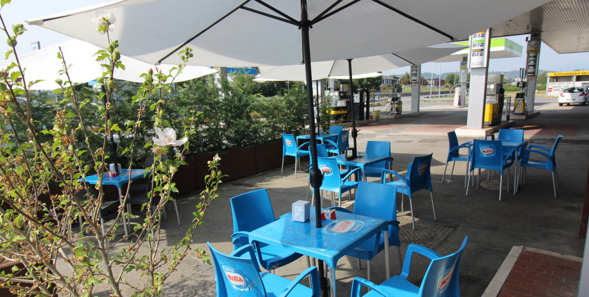 Mondo Attività: Bar e Tavola Fredda a Rodengo Saiano(10)