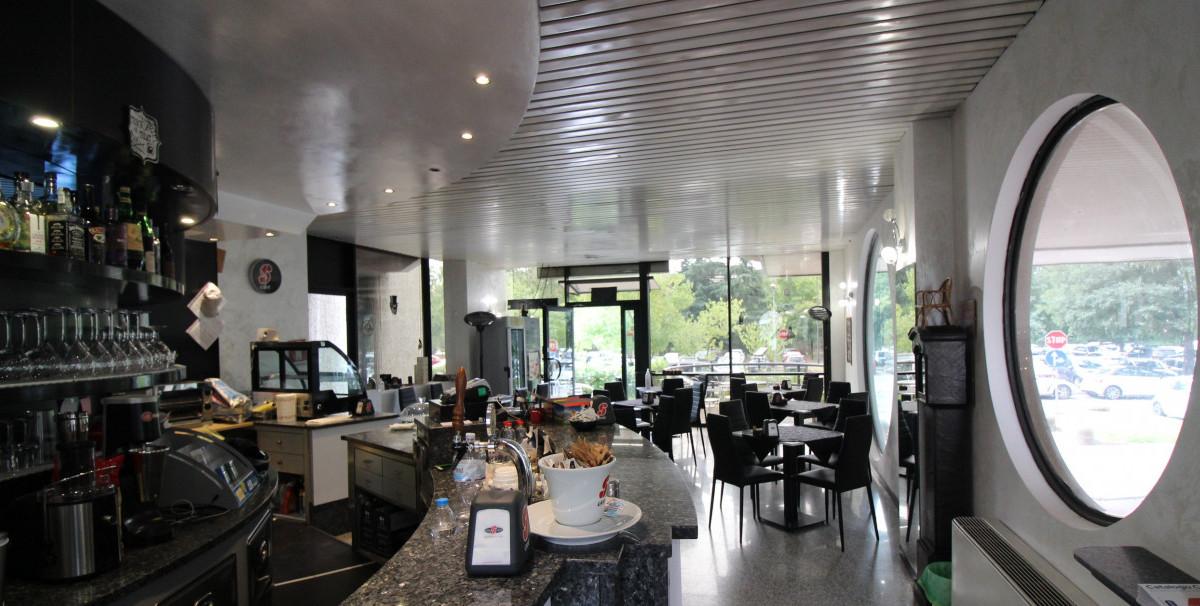 Mondo Attività: Caffetteria e Tavola fredda a Brescia Due(17)