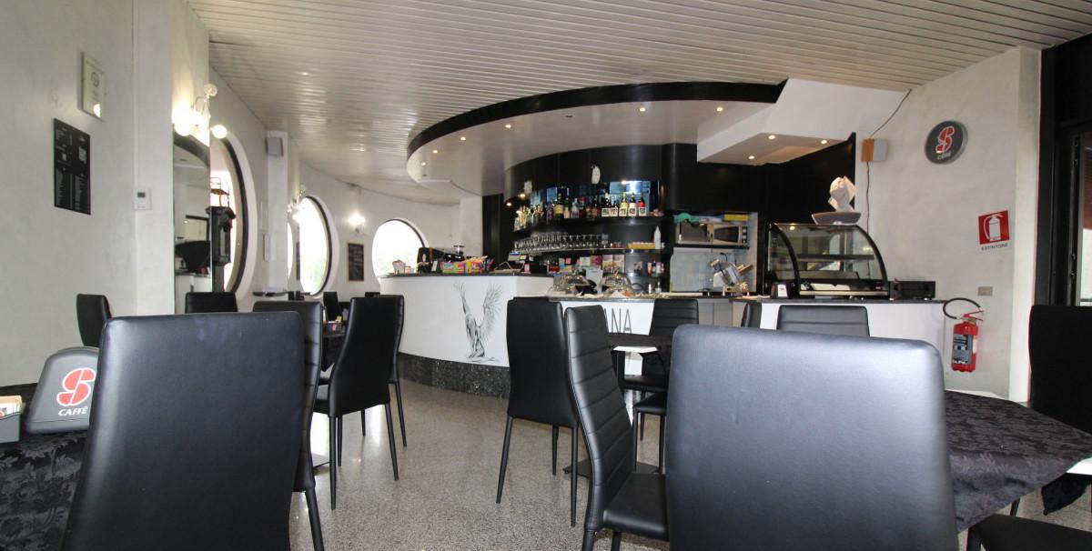 Mondo Attività: Caffetteria e Tavola fredda a Brescia Due(18)