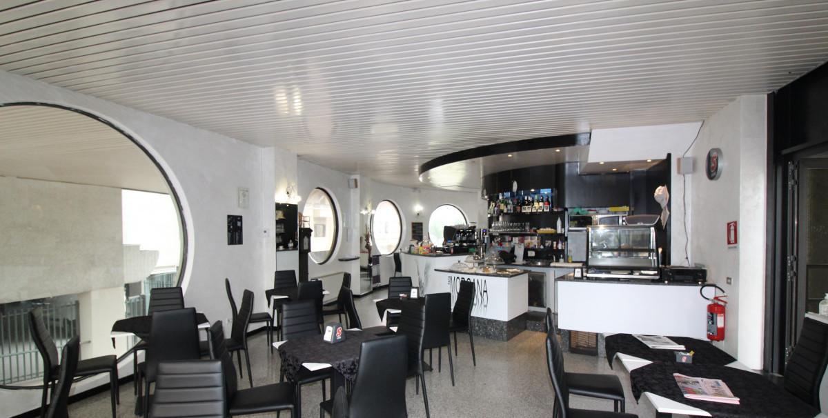 Mondo Attività: Caffetteria e Tavola fredda a Brescia Due(19)