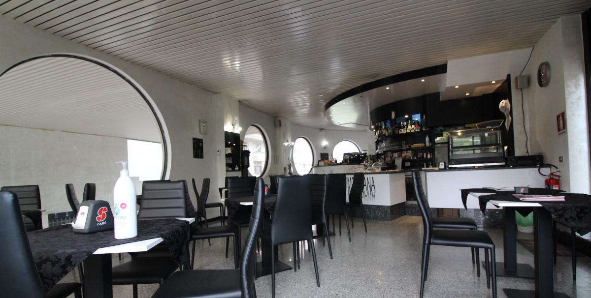 Mondo Attività: Caffetteria e Tavola fredda a Brescia Due(20)