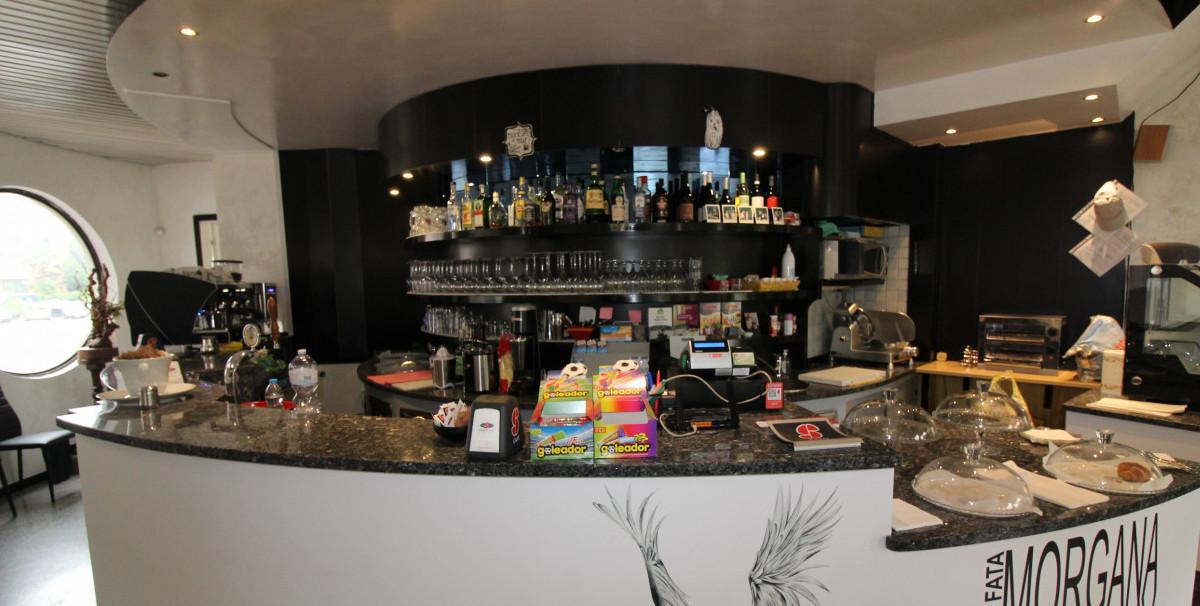 Mondo Attività: Caffetteria e Tavola fredda a Brescia Due(21)